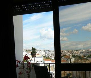 Foto de Sol a Sul Apartments