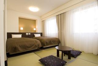 Dormy Inn Hakata Gion image
