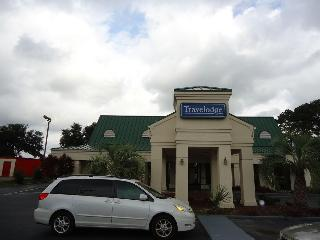 Travelodge by Wyndham…, 3783a West Palmetto Street,