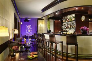 4 STERNE Hotel L\'Orologio :: in Firenze Florenz - Italien