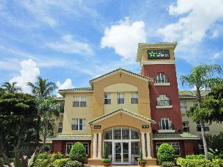 Extended Stay America…, West Mcnab Road ,1401