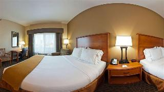 Holiday Inn Express…, West Avera Drive ,3821