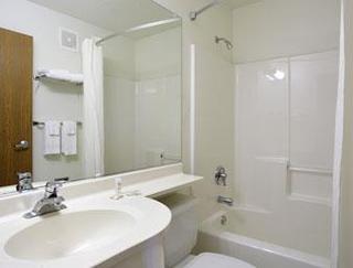 Microtel Inn & Suites Sioux Falls