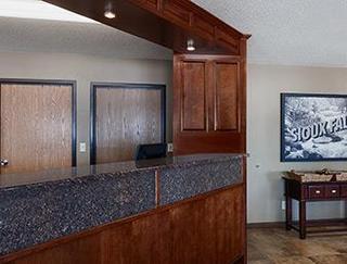 Super 8 Motel - Sioux Falls/41st Street