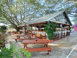 Days Inn Fort Myers Springs Resort