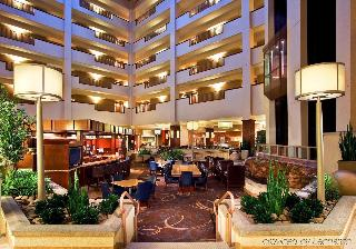Sheraton Sioux Falls…, West Avenue North ,1211
