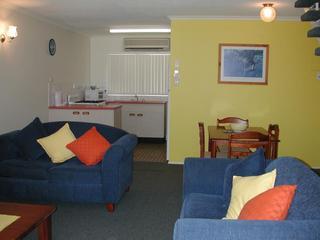 Bayshores Holiday Apartments, Esplanade ,405