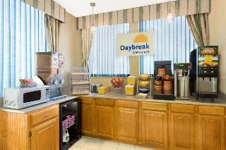 Days Inn by Wyndham…, 531 East Main Street, ,