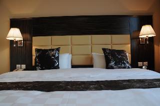 Fortune Royal Hotel, Al Gurfa Street ,