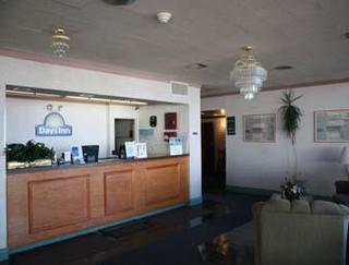 Days Inn Colorado