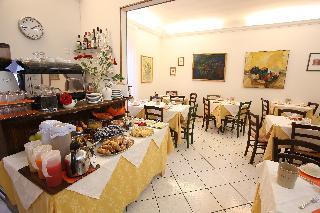 Casa Del Lago, Florenz, Firenze