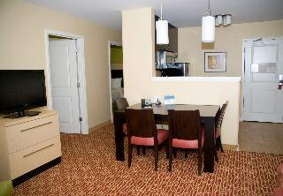 TownePlace Suites Fayetteville…, Skibo Road ,1464