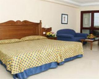 Stella Canaris Hotels & Resort - Villas Stella Par