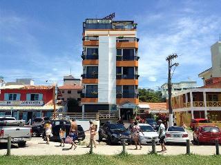Vila das Palmeiras, Rua Antenor Borges ,380