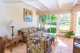 Island Palm Marina Villas, Silver Point Drive,123