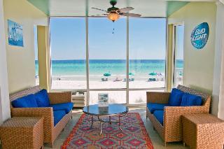 Beachside Resort, Front Beach Rd.,21905