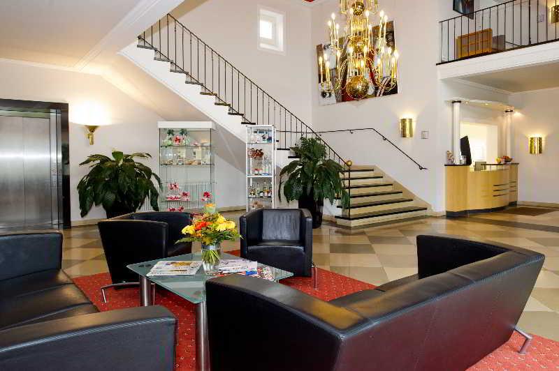 Relais Du Silence Schwarzwaldhotel