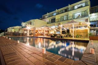 Whitsunday Terraces, Golden Orchid Drive,5