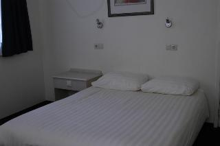 Hotel 83, Oudezijds Achterburgwal ,83