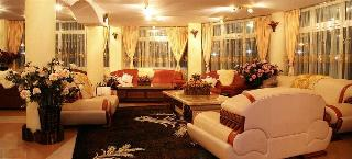 Dimitri Hotel, Cmc Road,