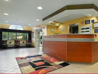 Microtel Inn & Suites Atlanta