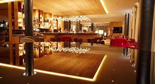 Falkensteiner Hotel Schladming - Generell