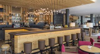 Falkensteiner Hotel Schladming - Bar