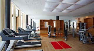 Falkensteiner Hotel Schladming - Sport