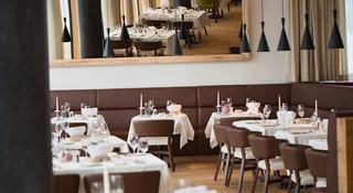 Falkensteiner Hotel Schladming - Restaurant