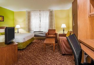 TownePlace Suites Albany…, Washington Avenue ,1379