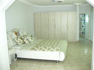Meaglent Hotel, Pantang Road, Adenta,1