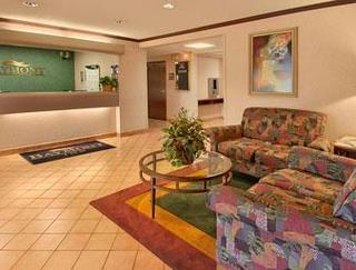 Baymont Inn And Suites St. Joseph/stevensville