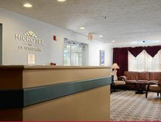Microtel Inn Athens