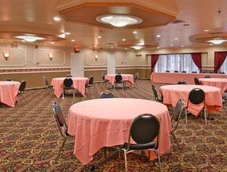 Days Inn Absecon - Atlantic City