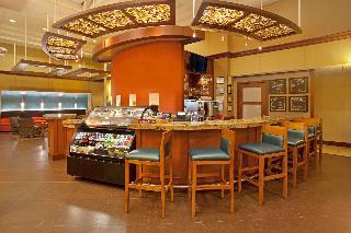 Hyatt Place Atlanta Airport - North