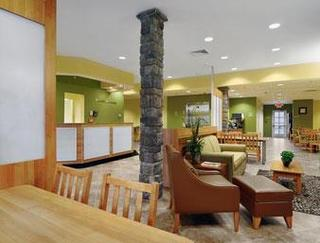 Microtel Inn And Suites Opelik