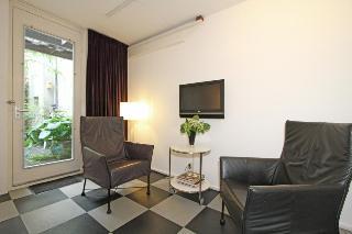 Studio Bloemgracht, Bloemgracht 75,75