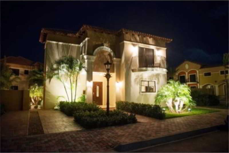 Gold Coast Villas Aruba, Malnok 142,142