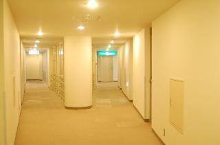 Sunroute Aomori, 1-9-8 Shin-machi Aomori-shi…