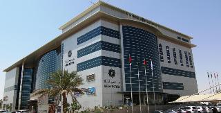 Ayla Hotels & Resorts, Khalifa Ibn Zayed Al Awwal…