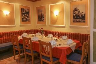 Tauernstüberl - Restaurant