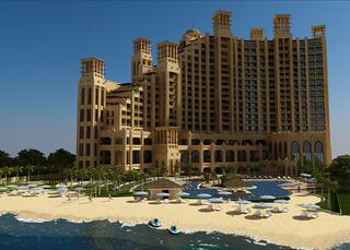 Bahi Ajman Palace Hotel, Sheikh Humaid Bin Rashid…