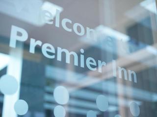 Premier Inn Abu Dhabi…, Abu Dhabi Capital Centre;…