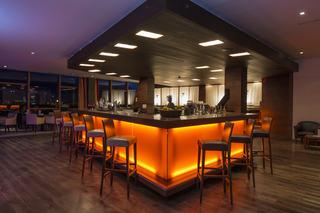 Falkensteiner Hotel & Spa Carinzia - Bar