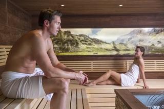 Falkensteiner Hotel & Spa Carinzia - Sport