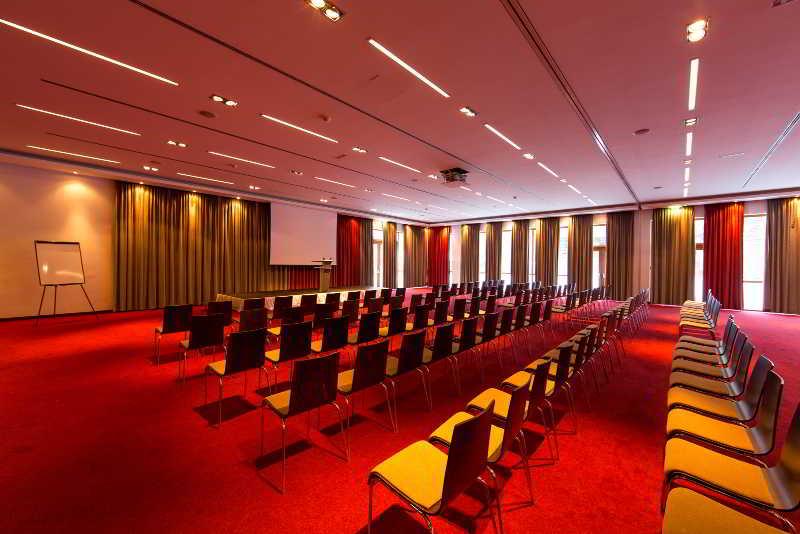 Falkensteiner Hotel & Spa Carinzia - Konferenz