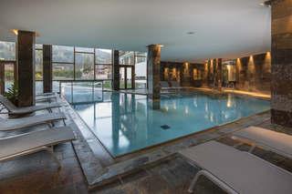 Falkensteiner Hotel & Spa Carinzia - Pool