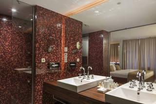 Falkensteiner Hotel & Spa Carinzia - Zimmer