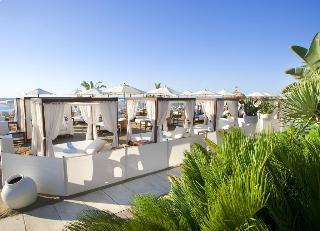 Playa Miguel Beach Club & Aparthotel - Generell