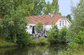 Stayokay Haarlem, Jan Gijzenpad,3
